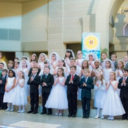 First Communion 2016 photo album thumbnail 4